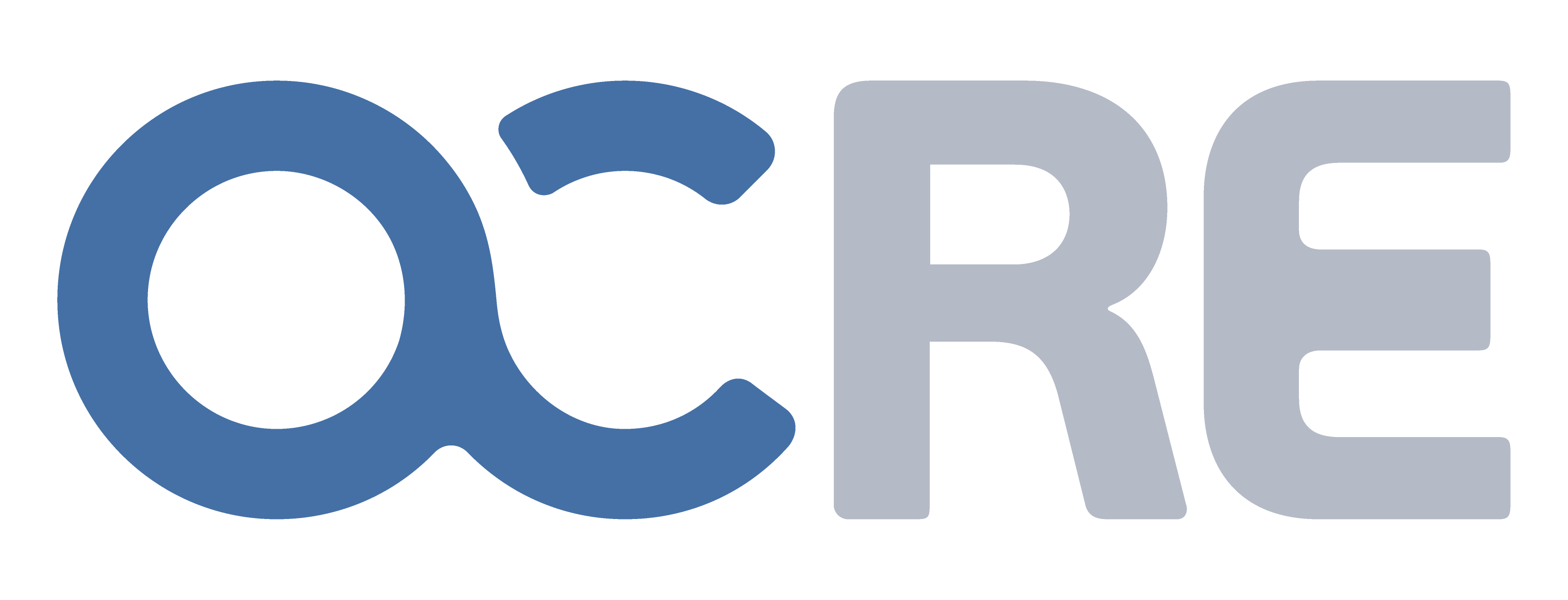 OCRE_only_logo.png
